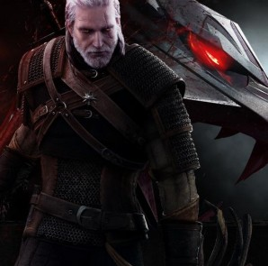 TheWitcher3_001