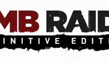 TombRaiderDefinitiveEdition_Logo