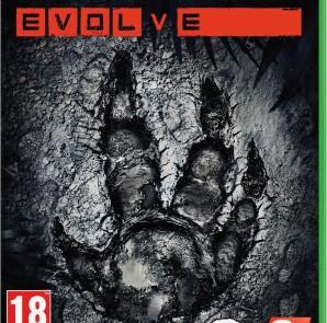 EVOLVE_XboxOne