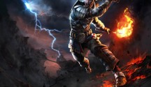 Risen3TitanLords_Artwork1