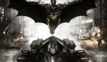 BatmanArkhanKnight_KeyArt