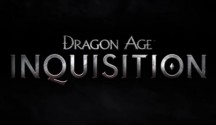 DragonAgeIIIInquisition_ban