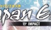 JapanExpo15Impact_Logo
