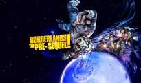 Borderlands_Pre-Sequel_Art