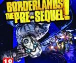 Borderlands_Pre-Sequel_PS3