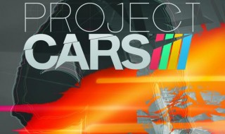ProjectCARS_CoverFinal