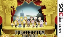 TheatrhythmFFCurtainCall_Cover