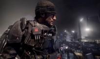 CallOfDutyAdvancedWarfare_soldier