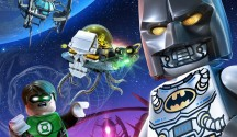 LEGOBatman3_Preview