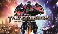 TransformersTheDarkSpark_Cover