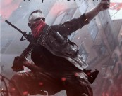 HomefrontTheRevolution_Cover