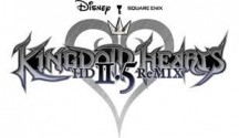 KingdomHeartsHD2.5ReMIX_Logo