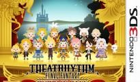 TheatrhythmFinalFantasyCurtainCall_3DS_