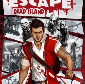 EscapeDeadIsland_keyart
