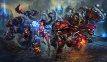 LeagueOfLegends_BanPerso
