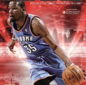 NBA2K15_FOB