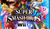 SuperSmashBrosWiiU_Cover