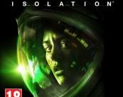 AlienIsolation_Cover