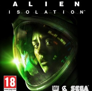 AlienIsolation_Cover