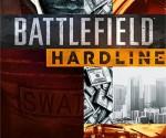 BattlefieldHardline_Cover