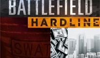 BattlefieldHardline_Cover
