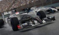 F12014_FastLapAustria
