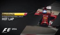F1_2014_AlonsoBarhein