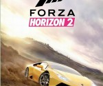 ForzaHorizon2_Cover