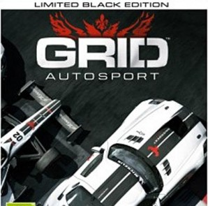 GRIDAutosport_CoverX360