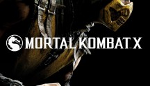 MortalKombat_Cover