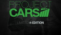ProjectCARS_LE_Cover_001