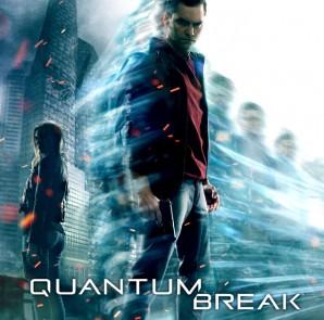 Quantum break 7