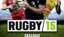 Rugby15_Cover