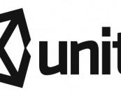 Unity_Primary-Logo