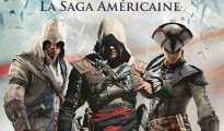 AssassinsCreed_Compil2_PC