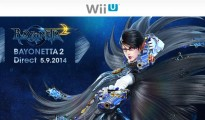 Bayonetta2_NintendoDirect