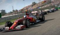 F12014_ScreenSept