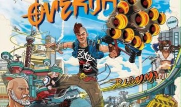 SunsetOverdrive_Cover
