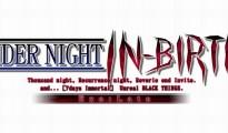 UnderNightIn-BirthEXELate_Late