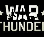 warthunder6