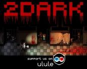 2Dark-Ulule