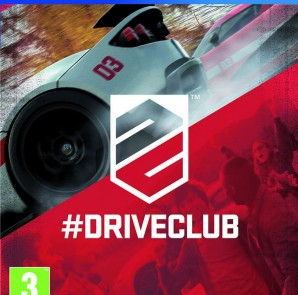 Driveclub_jaquette