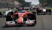 F12014_ScreenLaunch