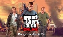 GTAOnline_Extermination_Ban