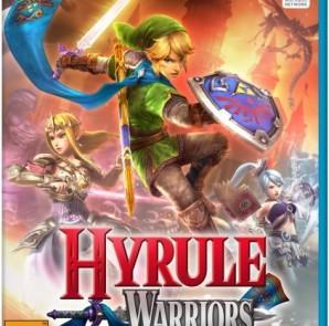 Hyrule-War-jacq