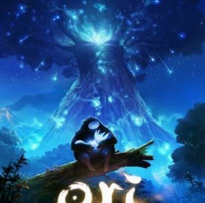OriAndTheBlindForest_Cover