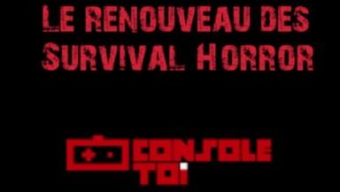 SurvivalHorrorCT