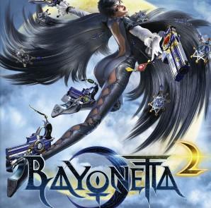 Bayonetta2_Cover