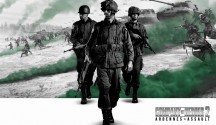 CompanyOfHeroes2ArdennesAssault_Ban