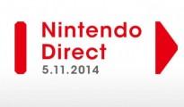 NintendoDirect_5.11.2014